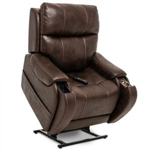 power lift recliners Denver