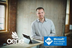 Microsoft 365 consulting services Charlotte NC